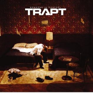 File:Trapt someone in control cover.jpg