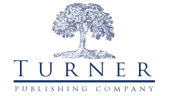 Turner Publishing Company