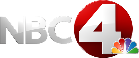WCMH-TV NBC affiliate in Columbus, Ohio