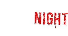WWE One Night Stand logo.png