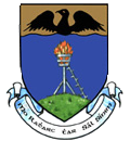 File:Wicklow-town-crest.png