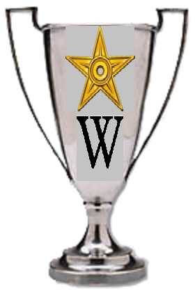 FileWiki Cup Trophy