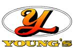 Youngs Bus Service Logo.JPG