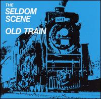 <i>Old Train</i> album by The Seldom Scene