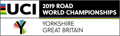 Championnats du Monde 2019 - Yorkshire 2019_UCI_Road_World_Championships