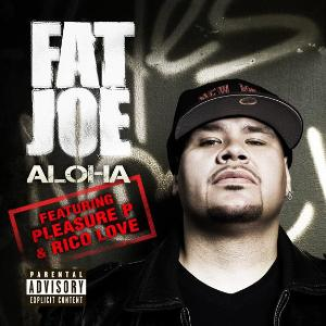 Aloha (Fat Joe song)