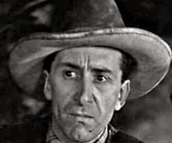 Eric Clavering actor (1901–1989)