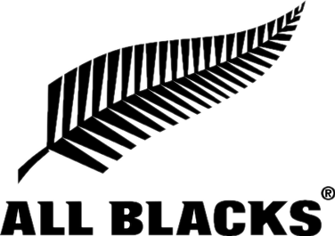 New Zealand National Rugby Union Team Wikipedia
