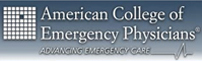 American College of Emergency Physicians Logo.jpg