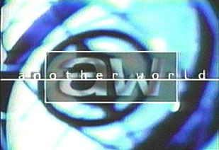 <i>Another World</i> (TV series) American television soap opera