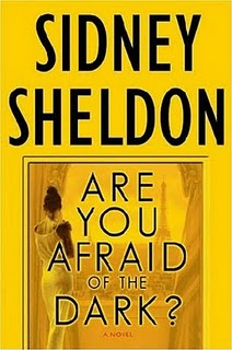 Master Of The Game By Sidney Sheldon Ebook