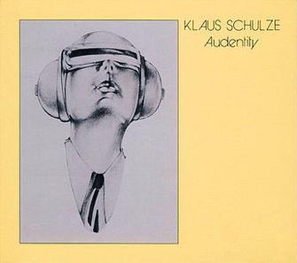A rodar XLIII - Página 9 Audentity_Klaus_Schulze_Album