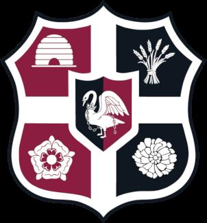 Aylesbury Grammar School Academy grammar school in Aylesbury, Buckinghamshire, England