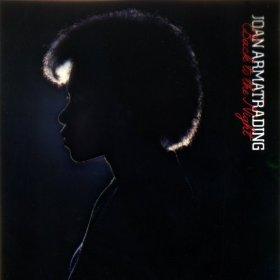 <i>Back to the Night</i> 1975 studio album by Joan Armatrading