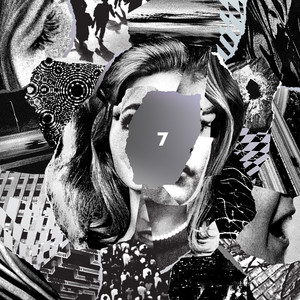 Beach_House_7_artwork.jpg