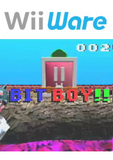 Bit Boy Coverart.png