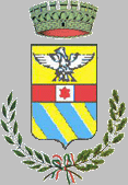 Coat of arms of Brembilla