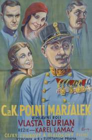 <i>Imperial and Royal Field Marshal</i> 1930 film