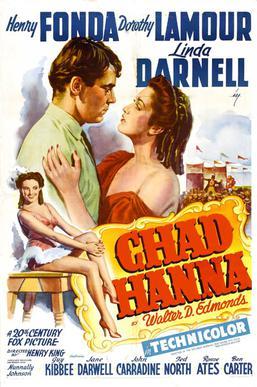 Chad-hanna-1940.jpg