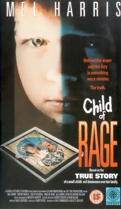 Child of Rage 1992 film.png
