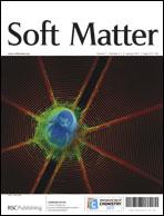 <i>Soft Matter</i> (journal) journal