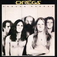 Dixie Dregs Unsung Heroes.jpg