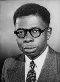 Ebenezer Ako-Adjei