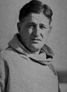 Edward Mylin