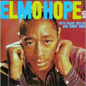 Elmo_Hope_Trio_HiFi.jpg