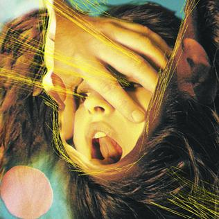 <i>Embryonic</i> 2009 studio album by The Flaming Lips