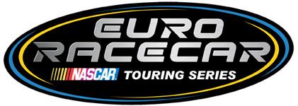 File Euro Racecar Series Logo Jpg Wikipedia