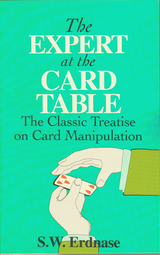 Expert at the card table.png