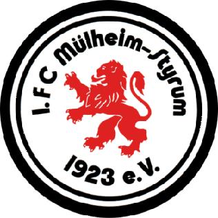 1. FC Mülheim German association football club