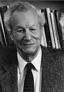 Frank westheimer wikipedia for Frank westheim