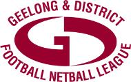 Geelong & District Football League Australian rules football league in Geelong, Victoria, Australia