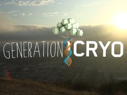Generation Cryo title screen.jpg