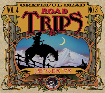 Grateful_Dead_-_Road_Trips_Volume_4_Numb