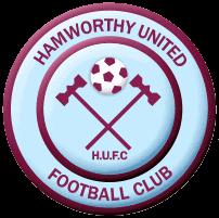 Hamworthy United F.C. Association football club in England