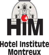 Hotel Institute Montreux on Wikinow | News, Videos & Facts