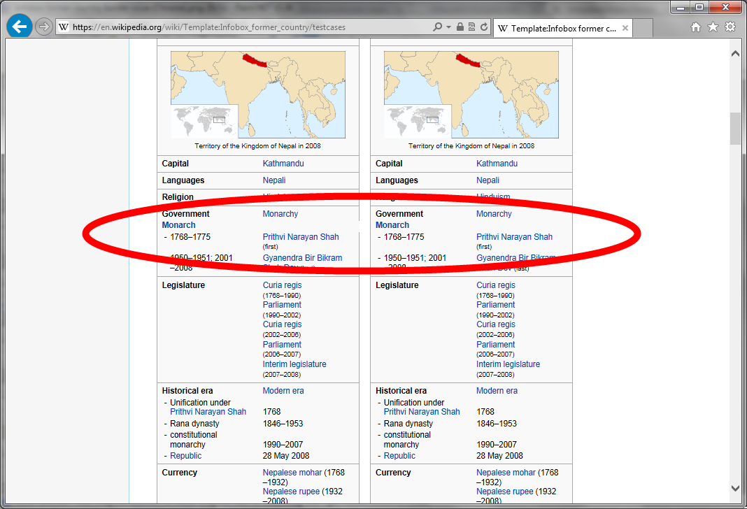 File:Infobox former country border issue (IE) png - Wikipedia