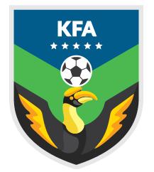 Kerala Football Association organization