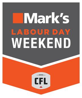Labour Day Clic
