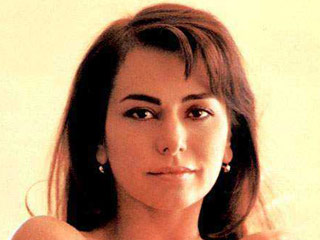 Leila Lopes (actress)
