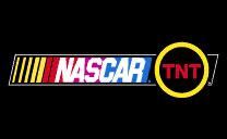 <i>NASCAR on TNT</i> television program