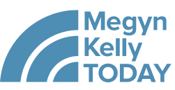 <i>Megyn Kelly Today</i> television series