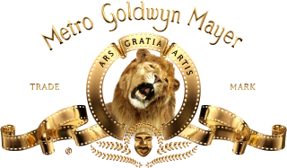 Metro-Goldwyn-Mayer American media company