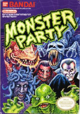 Halloween LPs Monster_Party_Box