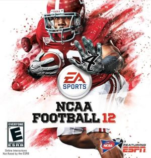 File:Ncaa football 12 cover.jpg