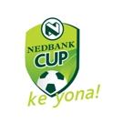 2008–09 Nedbank Cup football tournament season