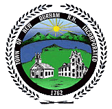 File:New Durham, NH Town Seal.new durham town